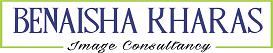 logo-green-png_2